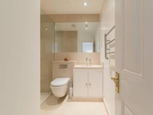 Amazing 3 Bed / 3.5 Bath Apt in South Kensington, Ferienwohnungen  London - big - 19
