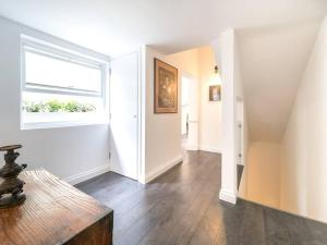 Amazing 3 Bed / 3.5 Bath Apt in South Kensington, Ferienwohnungen  London - big - 22