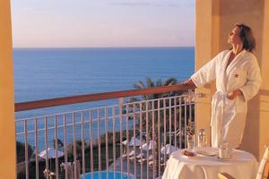 Sentido Thalassa Coral Bay, Hotels  Coral Bay - big - 45