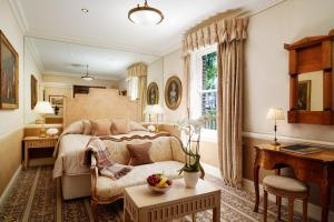 The Egerton House Hotel (4 of 62)