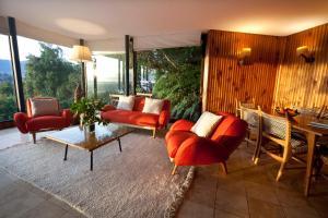 Hotel Antumalal (8 of 95)