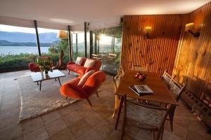 Hotel Antumalal (35 of 92)
