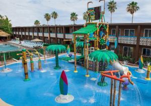 obrázek - Westgate Cocoa Beach Resort
