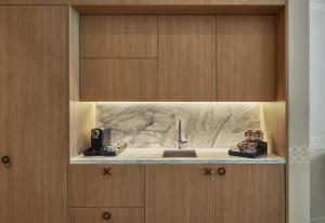 SLS Lux Brickell (10 of 41)