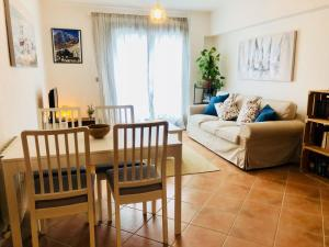 Apartamento Resano Rialp - Apartment - Port Ainé