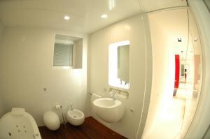 duoMo Design Hotel (22 of 101)