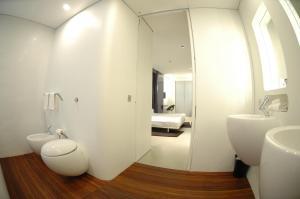 duoMo Design Hotel (21 of 101)