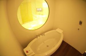 duoMo Design Hotel (20 of 101)