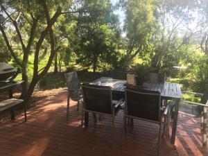 Phillip Island Nature Resort, Vily  Cowes - big - 73