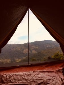 camping spirit - Diyature Egoda