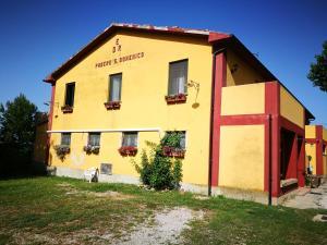 San Domenico - AbcAlberghi.com