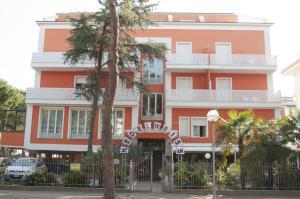 Auberges de jeunesse - Hotel Edelweiss