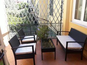 obrázek - Via Genova 11 1