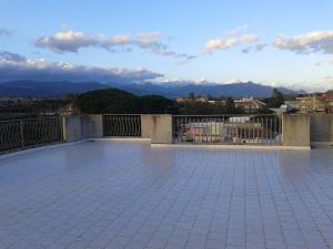 Complesso Panorama - AbcAlberghi.com