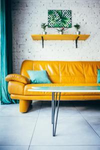 Dream Apartments - Gdynia Orłowo