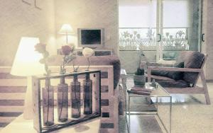 obrázek - Apartamento Turístico Mestura