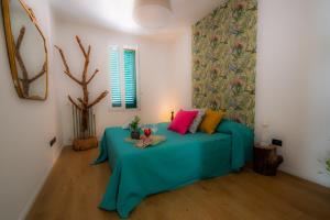 La Casa dell'Indovina - Taldeg - AbcAlberghi.com