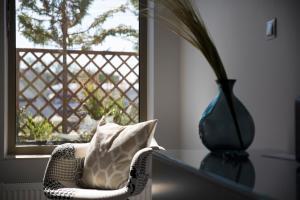 obrázek - Apartament na Bulwarze