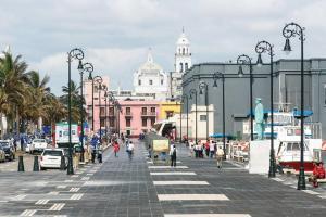 obrázek - Castlerock Suites and Condos Veracruz