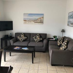 Encantada - The Official CLC World Resort, Resorts  Kissimmee - big - 91