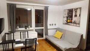 MW Apartamenty - Sopot Dolny