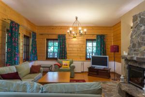 Apartament Na Urlop - Wisła - Domek W Górach