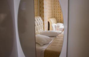 Hotel Arberia, Hotel  Tirana - big - 14