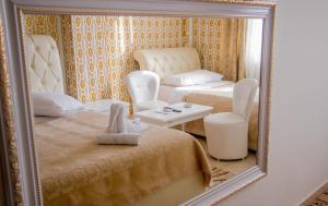 Hotel Arberia, Hotel  Tirana - big - 21