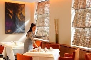Hotel Blauer Bock (21 of 38)