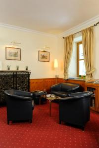 Hotel Blauer Bock (31 of 38)