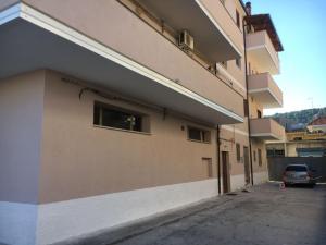 Appartamenti DeSi, Apartments  Tropea - big - 11