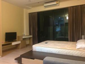 Studio 33, Ferienwohnungen  Nai Thon Beach - big - 44