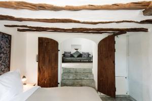 Legado Ibiza Finca Hotel (35 of 75)