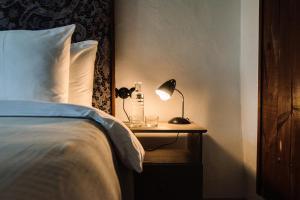 Legado Ibiza Finca Hotel (36 of 75)