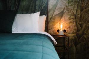 Legado Ibiza Finca Hotel (33 of 75)