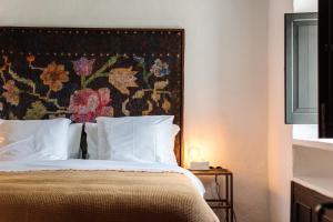 Legado Ibiza Finca Hotel (20 of 75)