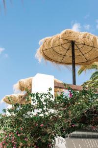 Legado Ibiza Finca Hotel (23 of 75)