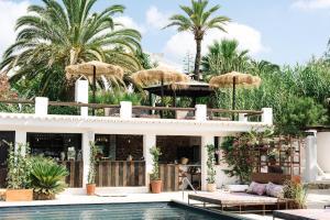 Legado Ibiza Finca Hotel (25 of 75)