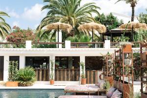 Legado Ibiza Finca Hotel (26 of 75)