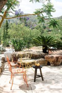 Legado Ibiza Finca Hotel (27 of 75)