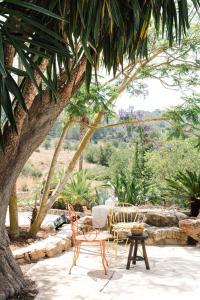 Legado Ibiza Finca Hotel (28 of 75)