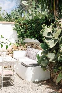 Legado Ibiza Finca Hotel (17 of 75)