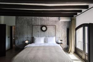 Legado Ibiza Finca Hotel (12 of 75)