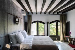 Legado Ibiza Finca Hotel (13 of 75)