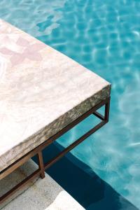 Legado Ibiza Finca Hotel (10 of 75)