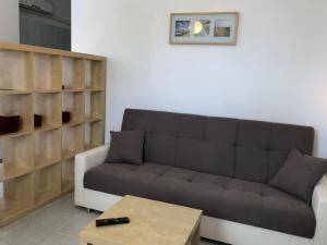 La Sirena Salentina, Апартаменты  Пату - big - 23