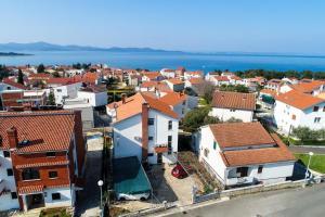 Apartment Zadar - Diklo 6453a - Diklo