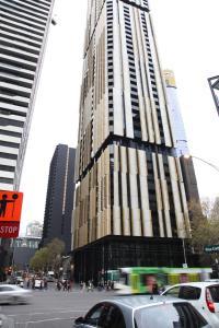 Melbourne Empire Apartments - Melbourne