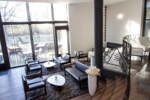 Best Western Plus Aldhem Hotel, 2280 Grobbendonk