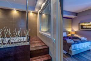Best Western Plus Hotel Perla Del Porto, Hotels  Catanzaro Lido - big - 97